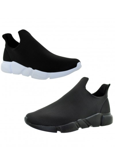 26a2fd1261 scarpe da ginnastica uomo running fitness sport sportive palestra corsa  running