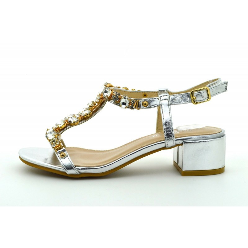 ... scarpe donna estive sandali aperti mare infradito con le perline  ciabatte ... 536285ec338